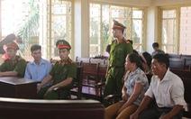 Kết tội Lý Nguyễn Chung dù vụ án còn nhiều điều bỏ ngỏ