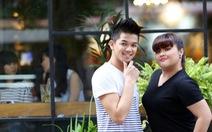 Vietnam Idol 2015: Cuộc chơi không dành cho kẻ lãng mạn!