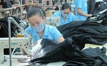 Đẩy mạnh xuất khẩu hàng Việt qua các doanh nghiệp lớn