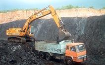 Dẹp các mỏ khai thác khoáng sản nhỏ lẻ