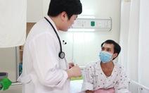 Liên tiếp 3 tuần, Hàn Quốc không có thêm ca nhiễmMERS