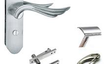 Nhận gia công đúc sản phẩm bằng đồng (brass), kẽm (zinc)
