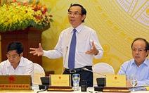 Vì sao nguyên lãnh đạo PVN đi công tác nước ngoài trước khi bị bắt?