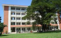 Trường ĐH Giao thông vận tải cơ sở 2: đường đến thành công