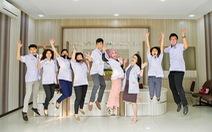 Đào tạo bác sĩ nha khoa theo chuẩn quốc tế