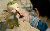 Điện ảnh Trung Quốc trong cơn sốt kiếm tiền