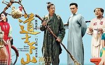 Khi các tên tuổi lớn làng điện ảnh Trung Quốc ngã ngựa