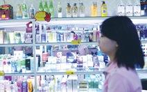 Bộ Y tế hoãn toạ đàm về thuốc, mỹ phẩm giả