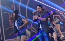 Bùng nổ gala chung kết, Trọng Hiếu đăng quangVietnam Idol
