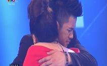Xem clip Trọng Hiếu đăng quang Vietnam Idol
