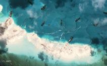 Trung Quốc ngại nói về biển Đông ở hội nghị ASEAN