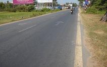 Chuyển đổi hình thức đầu tư cải tạo quốc lộ 53 (Trà Vinh)