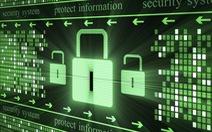 30% website ngân hàng tại Việt Nam tồn tại lỗ hổng