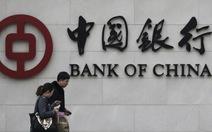 Ngân hàng Trung Quốc bị buộc tội rửa tiền ở Ý