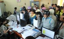 ĐH Tây Nguyên buộc thôi học hơn 1.000 sinh viên