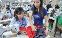 Thị phần hàng dệt may tại EU: Campuchia vượt Việt Nam