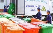 WB hỗ trợ Quảng Ngãi xây khu xử lý chất thải y tế
