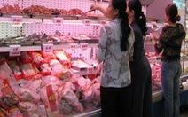 Vụ thịt gà Mỹ:Cục Quản lý cạnh tranh vào cuộc