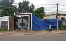 Bắt nghi can thứ ba vụ thảm sát 6 người tại Bình Phước