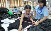Doanh nghiệp Việt hưởng lợi hàng tỉ USD