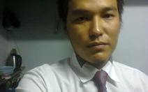 Nghi can thứ ba tham gia vụ thảm sát ở Bình Phước ra sao?