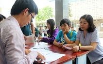 ĐH Y dược TP.HCM có 174 chỉ tiêu cử tuyển, tuyển thẳng, dự bị ĐH