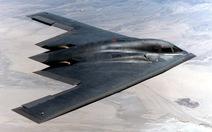 Mỹ điều 3 máy bay ném bom hiện đại nhất đến đảo Guam