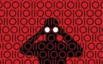 CNN hé lộ hồ sơ hacker kỹ năng không tưởng