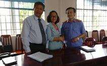 Viện KSND huyện Tân Phú (Đồng Nai) xin lỗi người bị truy tố oan