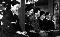 Tokyo story - phim châu Á hay nhất