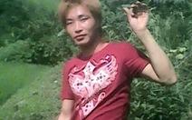 Khởi tố vụ án thảm sát 4 người tại Yên Bái