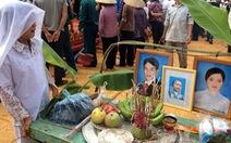 Ba nghi vấn khiến nghi phạm sát hại bốn người tại Yên Bái