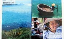 5 chàng ngoại quốc làm tạp chíDiscover Nha Trang