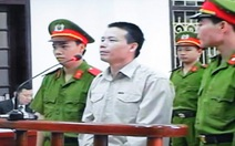 Ông Đoàn Văn Vươn nằm trong danh sách đề nghị đặc xá 2015