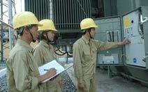Đảm bảo cung ứng điện dịp Quốc khánh 2-9