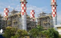 Sản xuất điện trở thành ngành gây ô nhiễm nhất tại Brazil
