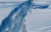 Các sông băng ở Trung Á tan chảy nhanh gấp 4 lần bình thường