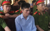 Vụ án Lý Nguyễn Chung: Gia đình bị hại kháng cáo