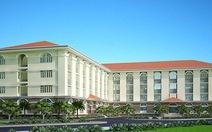 Đại học Nam Cần Thơ:Khẳng định uy tín bằng sự tín nhiệm của xã hội