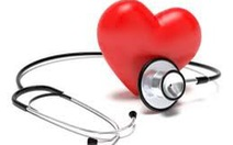 Cảnh giác dấu hiệu ngưng tim
