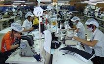 Dệt may đón sóng đầu tư FDI