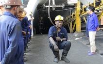 Tìm thấy thi thể thợ mỏ mất tích