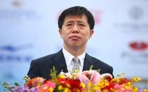 Trung Quốc buộc tội hai cựu trợ lý của Chu Vĩnh Khang