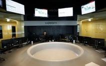 """Kaspersky Lab bác bỏ nghi án """"chơi xấu đối thủ"""""""