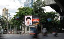Nghi phạm đánh bom Bangkok trốn khỏi Thái Lan?