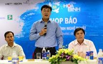 Tuổi Trẻ Việt Nam - Câu chuyện Hòa Bình số 2