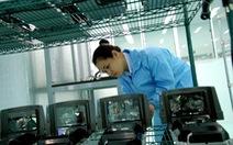 Công nghệ VN lạc hậu 2 - 3 thế hệ...