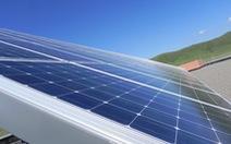 Phát triển vật liệu ứng dụng trong nhiệt điện