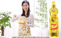 Gìn giữ hạnh phúc từ trong gian bếp