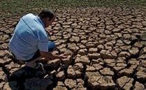Hơn 2,5 triệu người Trung Mỹ sẽ thiếu lương thực do hạn hán